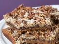 retete cu ciocolata, dulciuri cu ciocolata, retete Craciun, retete de post, retete vegan, retete vegetariene, retete prajituri, retete pentru Craciun, retete usoare