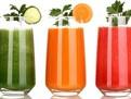 Bauturi detoxifiante, bauturi care detoxifica, dezintoxicarea organismului, cum s ate detoxifici si sa slabesti, Bauturi detoxifiante in slabire