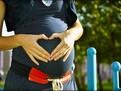 bebelusi, copii, nou-nascuti, patuturi copii, camera copilului, camera bebelusului, ce iti trebuie pentru bebelus, lucruri pentru bebei