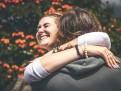beneficii de care vei avea parte daca zambesti mai des
