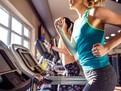 Beneficiile neasteptate al exercitiului fizic: pauza obligatorie pentru trupul si mintea ta, fitness, pauza de la tehnologie, timp de calitate, reaincarcarea bateriilor, cum sa te relaxezi prin sport, sportul si tehnologia