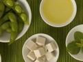 ce este soia, ce contine soia, de ce este sanatoasa soia, branza de soia tofu, lapte de soia, boabe de soia, proteine vegetale, alimentatie sanatoasa, la ce este buna soia,cat de sanatoasa este soia, Beneficiile consumului de soia, soia si sanatatea, de c