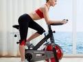 fitness pentru femei, cum sa slabesti, aparate futness pentru slabit, aparate fitness pentru femei,