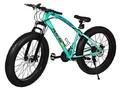 bicicilete pentru fitness, biciclete pentru slabit, biciclete de slabire, cum sa slabesti prin ciclism, biciclete bune, biciclete rezistente, modele de biciclete pentru fitness