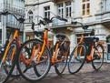 Biciclete de oras pentru femei - cum alegem exact ceea ce ne trebuie?