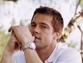 brad pitt fotografii 2012, Brad Pitt, Angelina Jolie, Meryl Streep, The Tree of Life, Arborele Vietii, Moneyball, Oscar 2011, nominalizari Oscar
