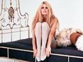 Brigitte Bardot, BB, despre Brigitte Bardot, cine a fost Brigitte Bardot, Lolita, sex-simbol