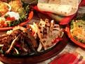 bucataria mexicana, feluri mexicane de mancare, bucatariile lumii, despre mexic, obiceiuri culinare mexicane, preparate mexicane, ce mananca mexicanii