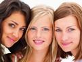 Articole psihologie, bunatate sau slabiciune, oameni buni, slabiciunile umane, despre psihologia femina
