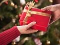 Cadouri pentru Craciun pentru prieteni,Cadouri pentru Craciun pentru prieteni, cadouri inspirate de craciun, cadouri de craciun, daruri pentru prieteni