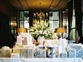 cadouri de nunta, cadouri pentru nunta, ce cadouri sa dai la nunta, istoria cadourilor de nunta, daruri pentru insuratei, idei cadouri de nunta