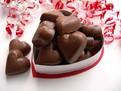 sfantul valentin, felicitari de Sf Valentin, cadouri sexy de sfantul valentin, cadouri pentru ziua indragostitilor, idei cadouri pentru Valentine`s Day, ce cadouri se fac de Valentine`s Day