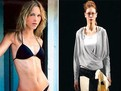 agentii de modelling