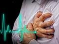 palpitatii, aritmii cardiace, boli cardiace, boli ale inimii, tensiune crescuta, tensiune scazuta, medic cardiolog, tensiometru, tensiometre de mana, consult cardiologic, palpitatii, ce provoaca palpitatiile, efecte anxietate, efecte stres
