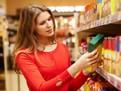 Carbohidratii ascunsi din alimentele de larg consum