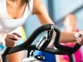 Care este ora potrivita pentru fitness?