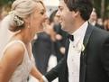 Care sunt cele mai puternice rugaciuni facatoare de minuni pentru casatorie