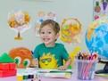 JOCURI PENTRU COPII, JOCURI CREATIVE, jocuri de grup, jocuri pentru dezvoltarea copilului