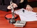 Care sunt serviciile pentru care oamenii apeleaza cel mai des la ajutorul unui notar?