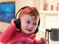 casti-antifonice pentru copii mici si bebelusi