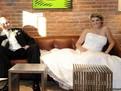 Cateva lucruri despre planificarea nuntii