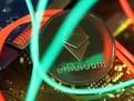 Cateva motive pentru a investi in criptomoneda Ethereum