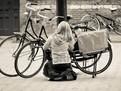 copii, coplarie, povestiri din copilarie, intamplari copilaresti, prieteni din copilarie, amintiri, biciclete, copii cu bicicleta