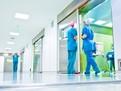 ce_afec539Ce afecțiuni acoperă o asigurare medicală privatăiuni_acoper259_o_asigurare_medical259_privat259_400