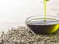 Ce este uleiul CBD si cum te poate ajuta