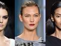 Ce machiaje se poarta in toamna 2015,Ce machiaje se poarta in toamna 2015, makeup la moda 2015, machiaje de toamna, cum ne machiem in aceasta toamna, machiaje trendy