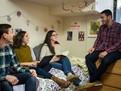 Ce prefera studentii? Apartamentul sau o camera de camin? studenti, studentie, apartamente pentru studenti, apartamente de inchiriat, apartamente de inchiriat pentru studenti, apartamente studentesti, camine studentesti