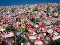 Ce se intampla cu sticlele de plastic care sunt reciclate?