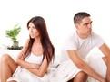 Cearta fair-play, cearta intre soti, cearta intre parteneri, cearta, cum sa eviti cearta, cum sa  nu te certi cu sotul, cum sa nu te certi cu sotia, probleme in familie, cearta in familie