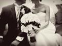 ce fel de nunta iti doresti,Ce fel de nunta iti doresti, nunta mica, nunta in familie, nunta medie, nunta clasica, nunta mare, ce nunta iti alegi, ce nunta vrei sa ai, feluri de nunti, sfaturi  pentru nunta, sfaturi pentru miri, sfaturi pentru nasi, sfatu