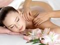 Cel mai bun masaj de relaxare. Cum, de ce si de cand?