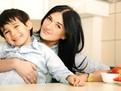 Cel mai frumos cadou: sanatatea copilului tau