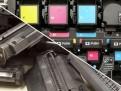 Cele mai importante intrebari si cele mai relevante raspunsuri pe tema cartuselor pentru imprimante
