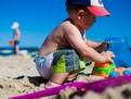 Cele mai potrivite jucarii pentru sejurul la mare, jocuri de plaja, jucarii pentru plaja, jucarii pentru vacante, ce jucarii luam in vacanta, jucarii pentru copii