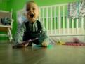 cele_mai_smart_tehnologii_pentru_camera_copilului_tau_400