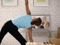 sfatru de fitness, alergat inapoi, exercitii cardio, greutati, dans pentru slabit, cum sa slabesti dansand