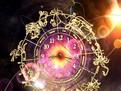 horoscop saptamanal pentru toate zodiile, horoscopul saptamanii, horoscop, zodiac saptamana, Horoscop Saptamanal Zodia Berbec, Horoscop Saptamanal Zodia Taur, Horoscop Saptamanal Zodia Gemeni, Horoscop Saptamanal Zodia Rac, Horoscop Saptamanal Zodia Leu,