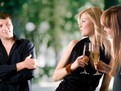 Ce nu trebuie sa stie barbatii despre femei, ce sa nu ii spui iubitului tau, subiecte tabu, cum sa ramai misterioasa