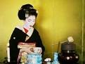 eremonia ceaiului la japonezi, japonia, cultura japoneza, gradini in Japonia, Tara Soarelui Rasare