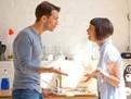 Certurile repetate in familie, cearta intre soti, cearta in familie, cum sa iti pastrezi familia