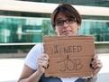 Ce sa faci cand esti somera, cum sa gasesti un loc de munca, somaj, abilitati