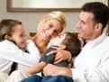 Ce trebuie sa ofere o familie,rolul parintilor in familie, coezunea familiala, comunicarea in familie, credinta in familie, flexibilitatea in familie, cum sa fii un parinte bun