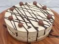 torturi fara copt, prajituri fara coacere, retete de Cheesecake, retete usoare, retete simple, retete fara cuptor