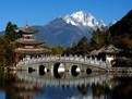 China, despre China, impresii vacanta China, preturi China, atractii China, Marele zid chinezesc