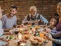 Cina de duminica: traditia pe care trebuie sa o readucem in familie