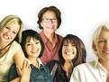clasificarea femeilor, despre femei, de ce femei sa te feresti, tipologii feminine, despre femei,cum sunt femeile, defectele femeilor, femeia curva, femeia culta, femeia desteapta, femei frumoase, papusica decorativa, despre tipuri de femei, de ce femei s